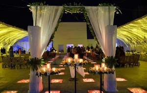 Banquet Halls In Patna List Of Wedding Venue And Marriage