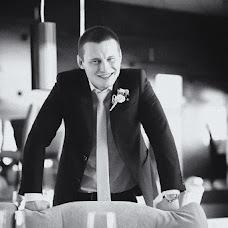 Wedding photographer Andrey Postyka (SAndrey). Photo of 19.03.2016