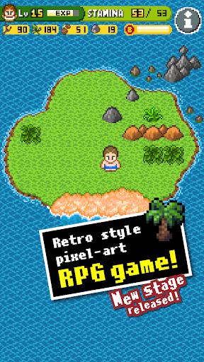 Survival Island 1&2 2.1.0 Cheat screenshots 1