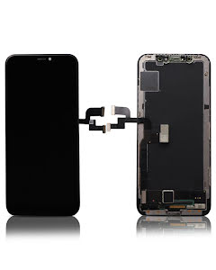 iPhone X Display Original Black