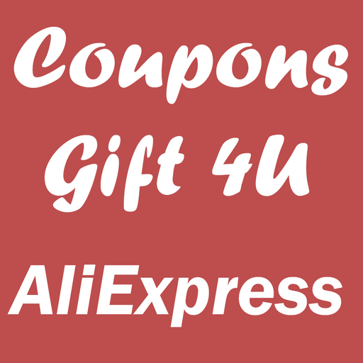 Coupons for AliExpress Online Shopping + Deals