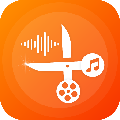 MP3 cutter APK Cracked Download