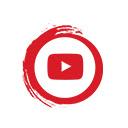 Unblocker For Youtube