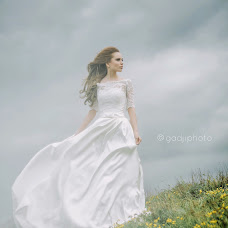 Wedding photographer Gadzhimurad Labazanov (Gadjiphoto). Photo of 26.05.2016