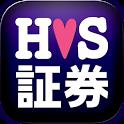スマ株 icon