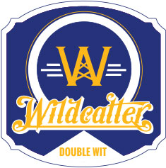 Logo of Spindle Tap Wildcatter