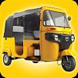 Auto Meter Chennai