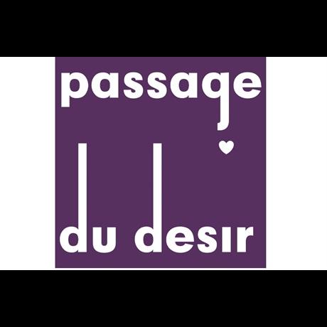MarieLaurePuig-LesAilesPourpres