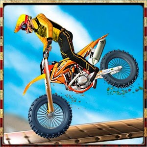 Bike Racing Super Cross for PC and MAC