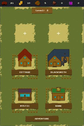 The Way Forward  screenshots EasyGameCheats.pro 4