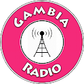 Gambia Radio icon