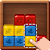 Break the Block: Slide Puzzle file APK for Gaming PC/PS3/PS4 Smart TV