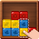 Break the Block: Slide Puzzle apk