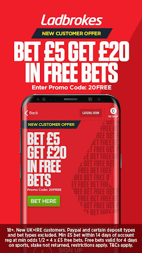 www ladbrokes sports betting