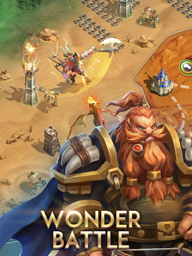 Golden Age Again 2.0.1 screenshots 14