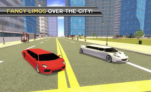 模擬必備免費app推薦|労働リムジンドライバーシミュレーター線上免付費app下載|3C達人阿輝的APP