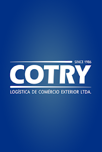 Cotry - náhled