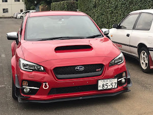 のカスタム事例画像 MSG_CarShopさんの2020年07月31日01:40の投稿