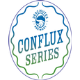 Logo of Deschutes Conflux No. 2