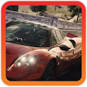 Tips Need For Speed No Limits icon