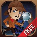 Sherlock Holmes Adventures icon