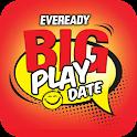 Epiphany Games - Logo