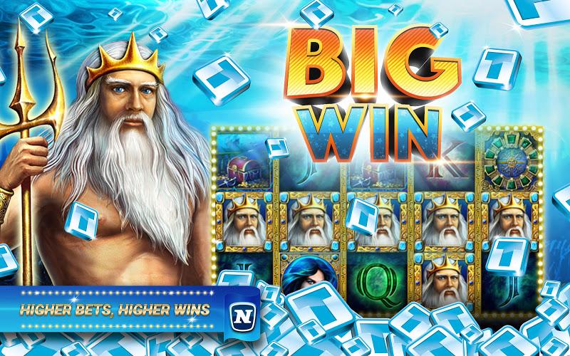 GameTwist Slots: Free Slot Machines & Casino games Screenshot 9