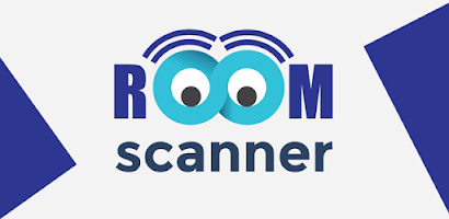 Room Scanner Hotel Deals 50 Discount Android App On