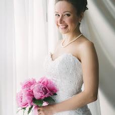 Wedding photographer Stas Medvedev (stasmedvedev). Photo of 17.06.2013