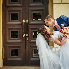 Wedding photographer Anna Abramova (Tais). Photo of 22.05.2015