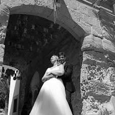 Fotógrafo de bodas Oscar Ceballos (OscarCeballos). Foto del 02.06.2019