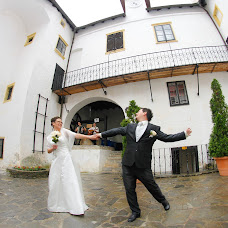 Wedding photographer matjaz faris (matjazfaris). Photo of 02.02.2015