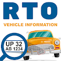 Vehicle Owner Info- Get RTO Vehicle Owner Details icon