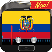 Ecuatorian Radio Stations Free FM AM Stations Live