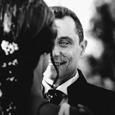 Fotografo di matrimoni Mario Iazzolino (marioiazzolino). Foto del 01.08.2019