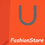 FashionStore - TrendingFashion