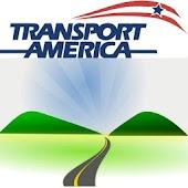 Transport America Driver App