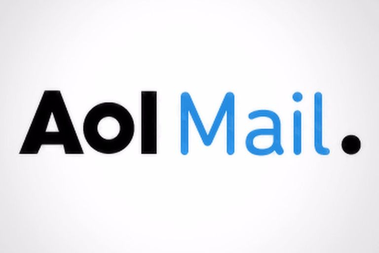 Best Gmail Alternatives AOL Mail