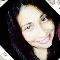 Foto de perfil de jasni