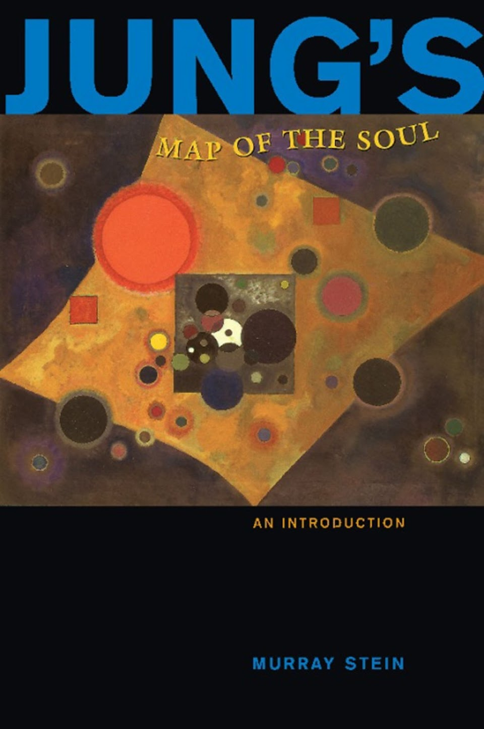 jung-s-map-of-the-soul-2