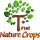 True Nature Crops APK
