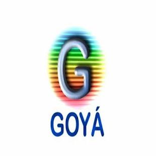 Rádio Goyá - náhled