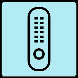 CCCAM 1.2.1 TÉLÉCHARGER INFO