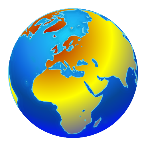 World Map PRO APK Cracked Download