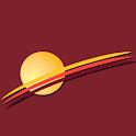 Club Macquarie icon