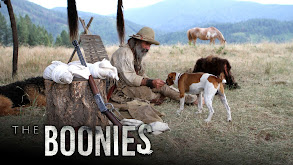 The Boonies thumbnail