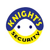 Knights Security