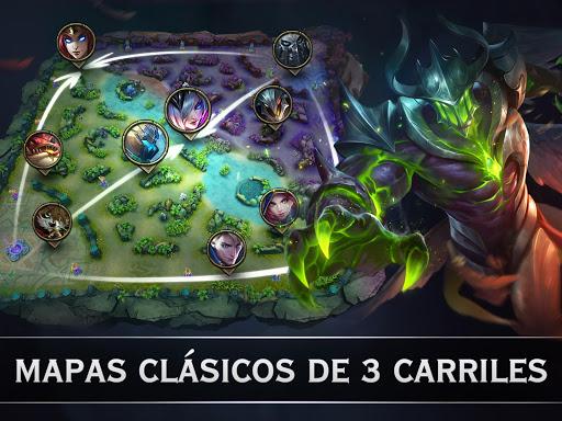Mobile Legends: Bang Bang  trampa 7