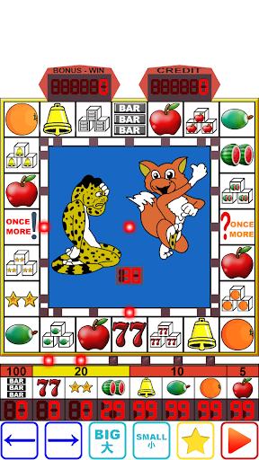 Fruit Slot  screenshots 5