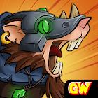 Warhammer: Doomwheel icon